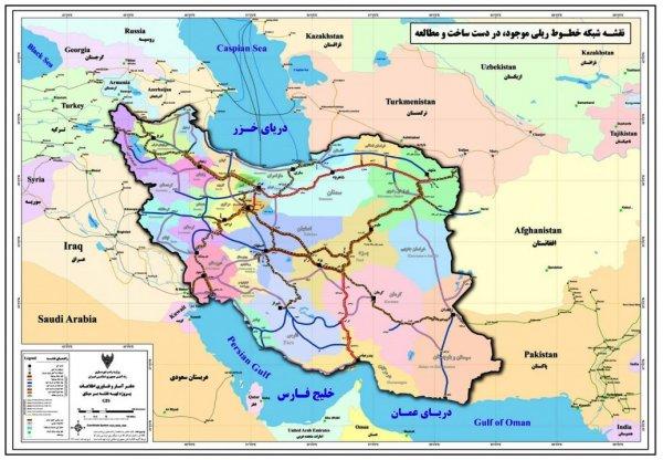 люди, карта жд туркмении и ирана плавательных нагрузок позвоночный